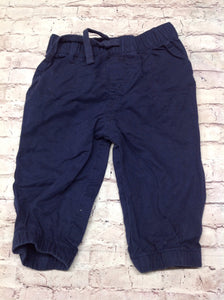 Koala Kids Navy Blue Pants