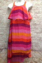 No Brand Multi-Color Dress