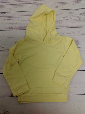 No Brand Yellow Top