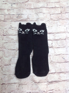 Old Navy CAT Socks