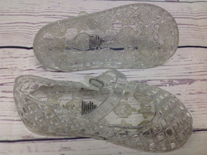 Old Navy CLEAR Shoes