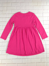Old Navy Pink Dress