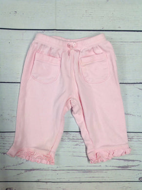 Old Navy Pink Pants