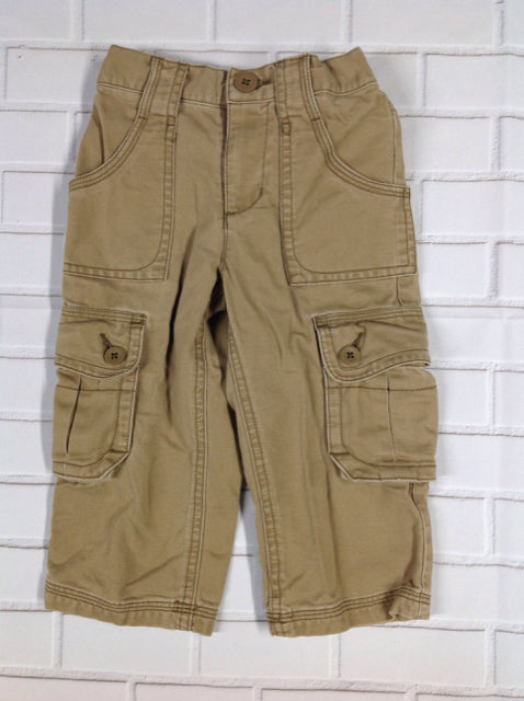 Old Navy Tan Pants