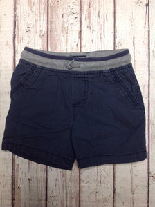 Oshkosh BLUE & GRAY Shorts