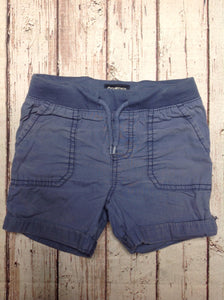 Oshkosh Blue Shorts