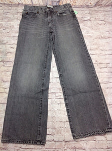 Oshkosh Light Black Jeans