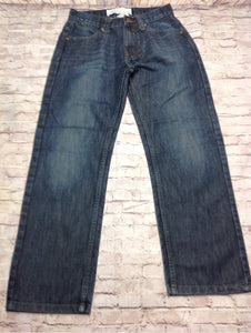 PAPER DENIM & CLOTH Denim Jeans