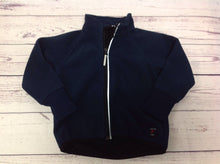 Polarn O Pyre BLUE & GRAY Jacket