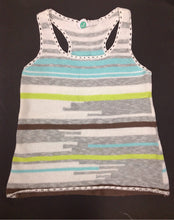 Roxy Girl Multi-Color Shirt