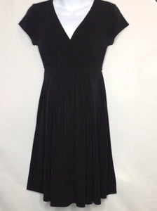 Maternity Clothing Tagged Black Tomorrow S Child Resale