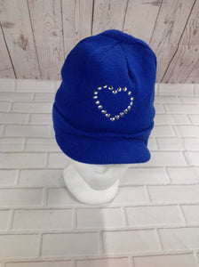 The Place Hearts Hat