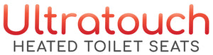 Ultratouch Toilet Seats