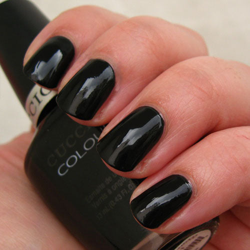 2 Am In Hollywood-Cuccio-UK-Wholesaler-Supplier-queenofnailscouk