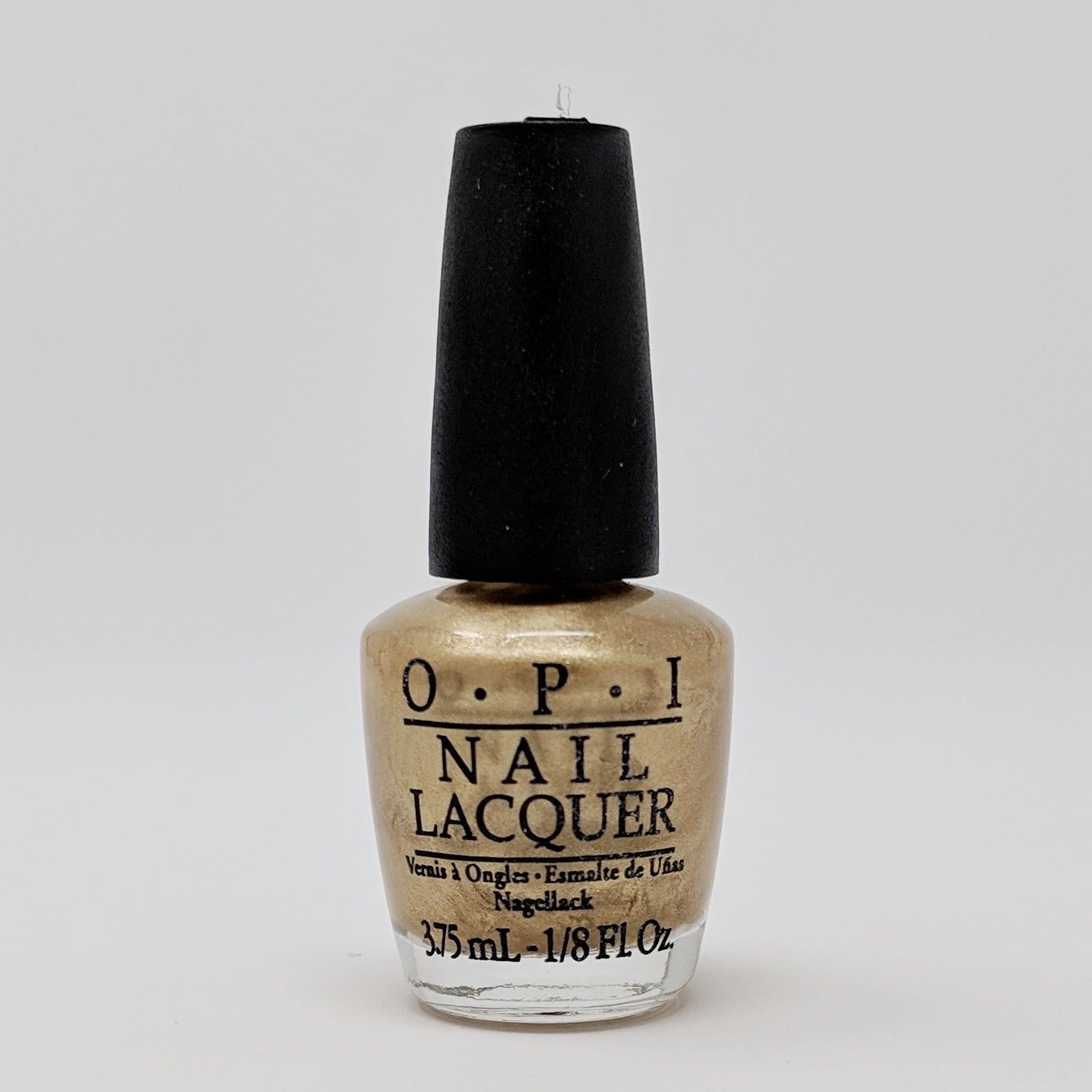 50 Years Of Style-OPI-UK-Wholesaler-Supplier-queenofnailscouk