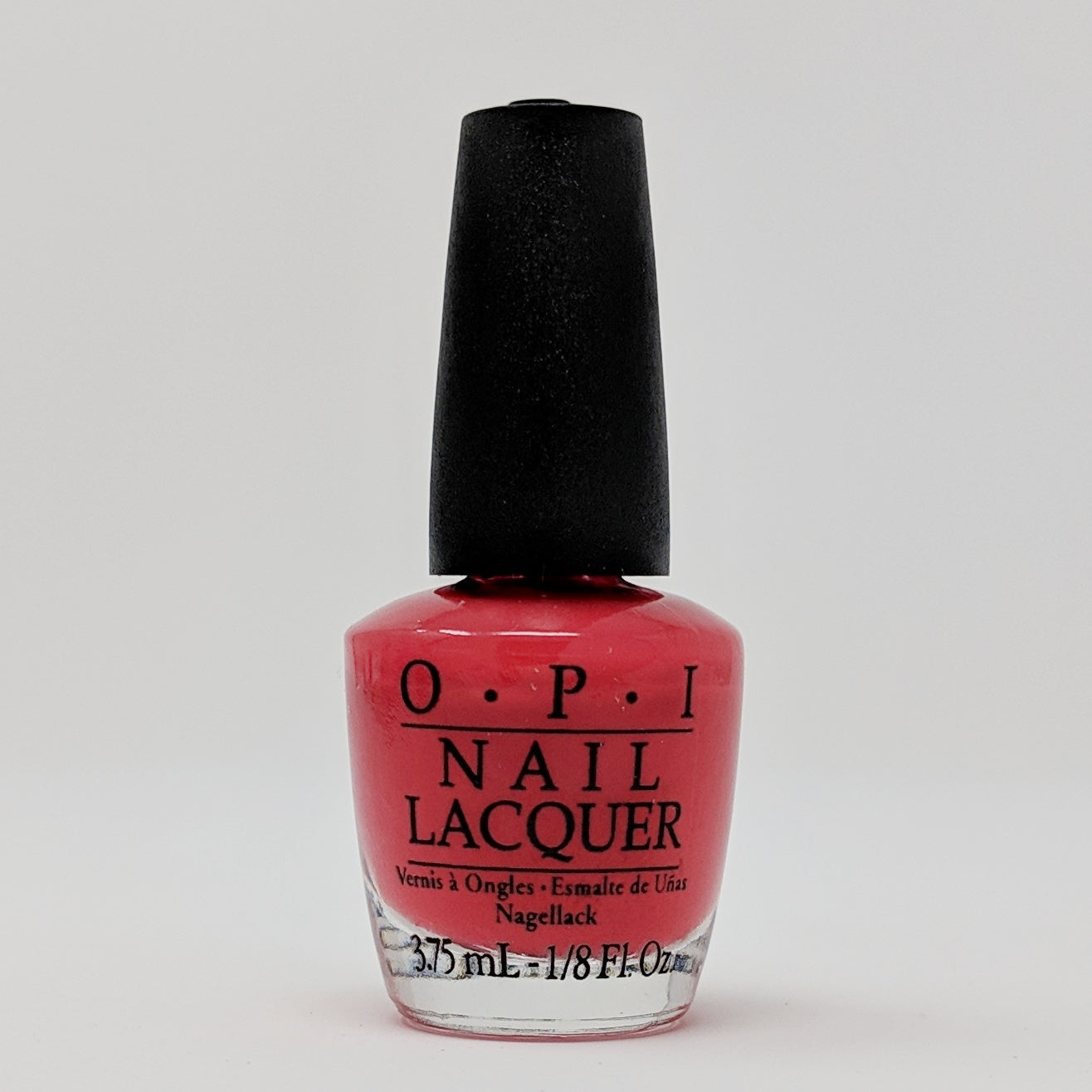 5 Apples Tall-OPI-UK-Wholesaler-Supplier-queenofnailscouk