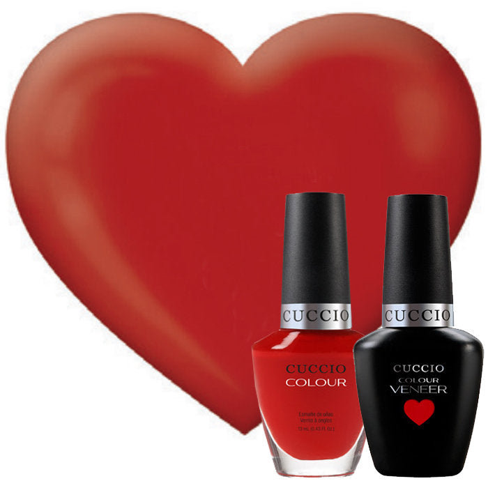 A Kiss In Paris-Cuccio-UK-Wholesaler-Supplier-queenofnailscouk