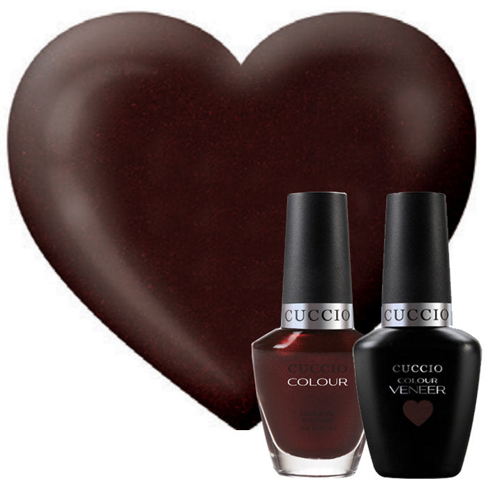Beijing Night Glow-Cuccio-UK-Wholesaler-Supplier-queenofnailscouk