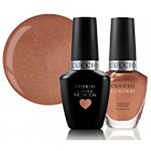 Holy Toledo-Cuccio-UK-Wholesaler-Supplier-queenofnailscouk