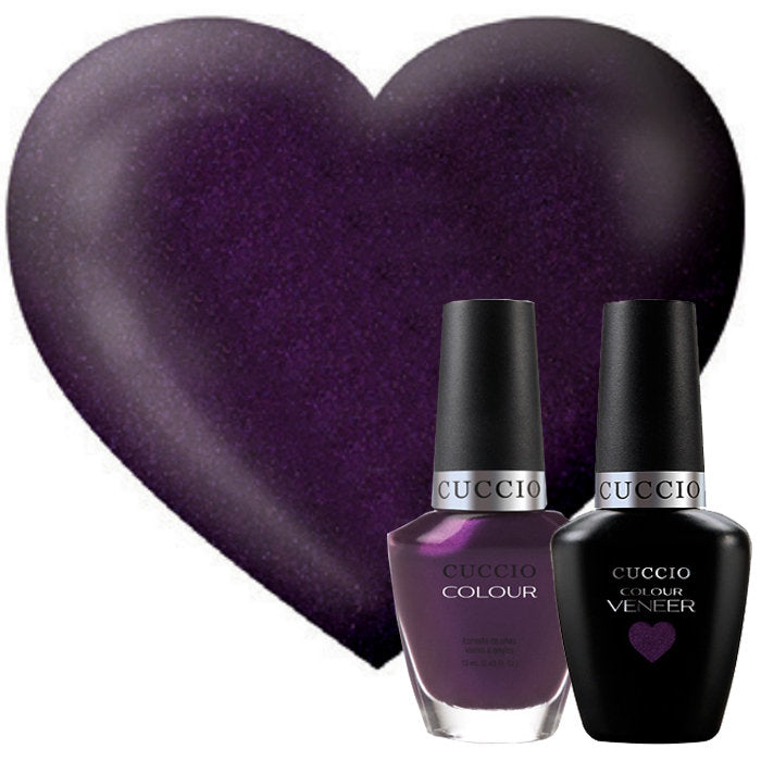 Brooklyn Never Sleeps-Cuccio-UK-Wholesaler-Supplier-queenofnailscouk