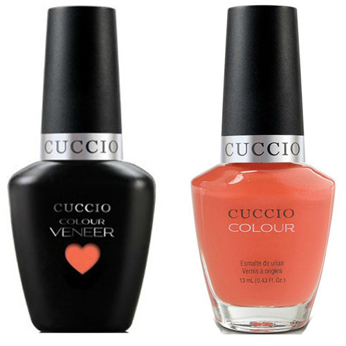 California Dreamin-Cuccio-UK-Wholesaler-Supplier-queenofnailscouk