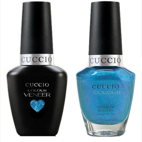 Roller Skate!-Cuccio-UK-Wholesaler-Supplier-queenofnailscouk