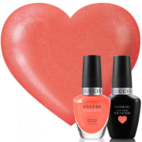 Goody, Goody Gum Drops-Cuccio-UK-Wholesaler-Supplier-queenofnailscouk