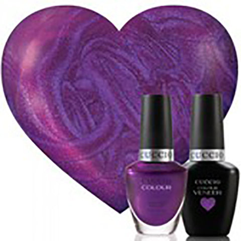 Grape To See You-Cuccio-UK-Wholesaler-Supplier-queenofnailscouk