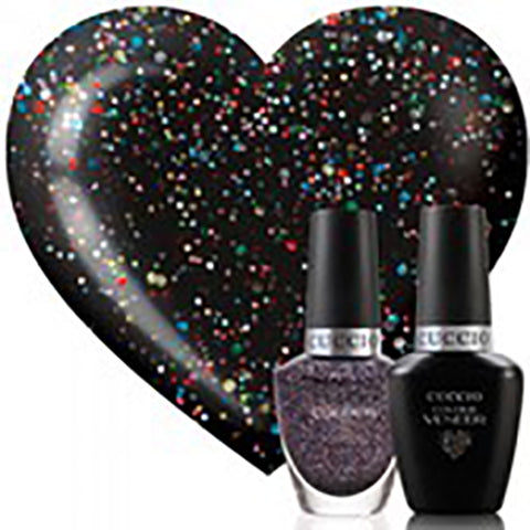 Big Bang Theory-Cuccio-UK-Wholesaler-Supplier-queenofnailscouk