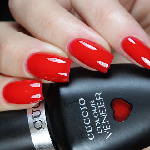 A Pisa My Heart-Cuccio-UK-Wholesaler-Supplier-queenofnailscouk