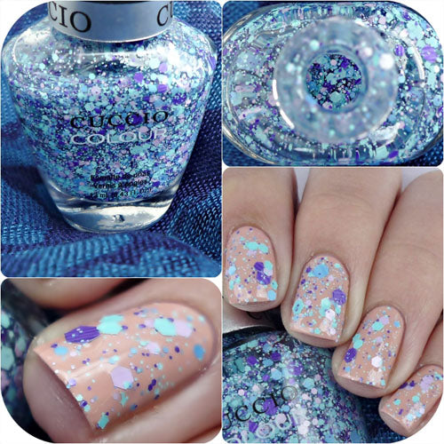 A Star Is Born-Cuccio-UK-Wholesaler-Supplier-queenofnailscouk