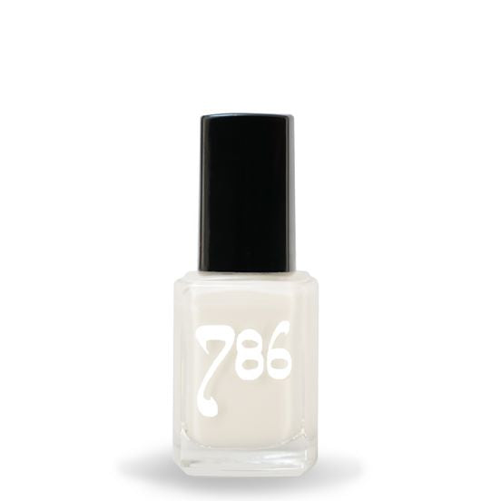 Abu Dhabi-786 Cosmetics-UK-Wholesaler-Supplier-queenofnailscouk