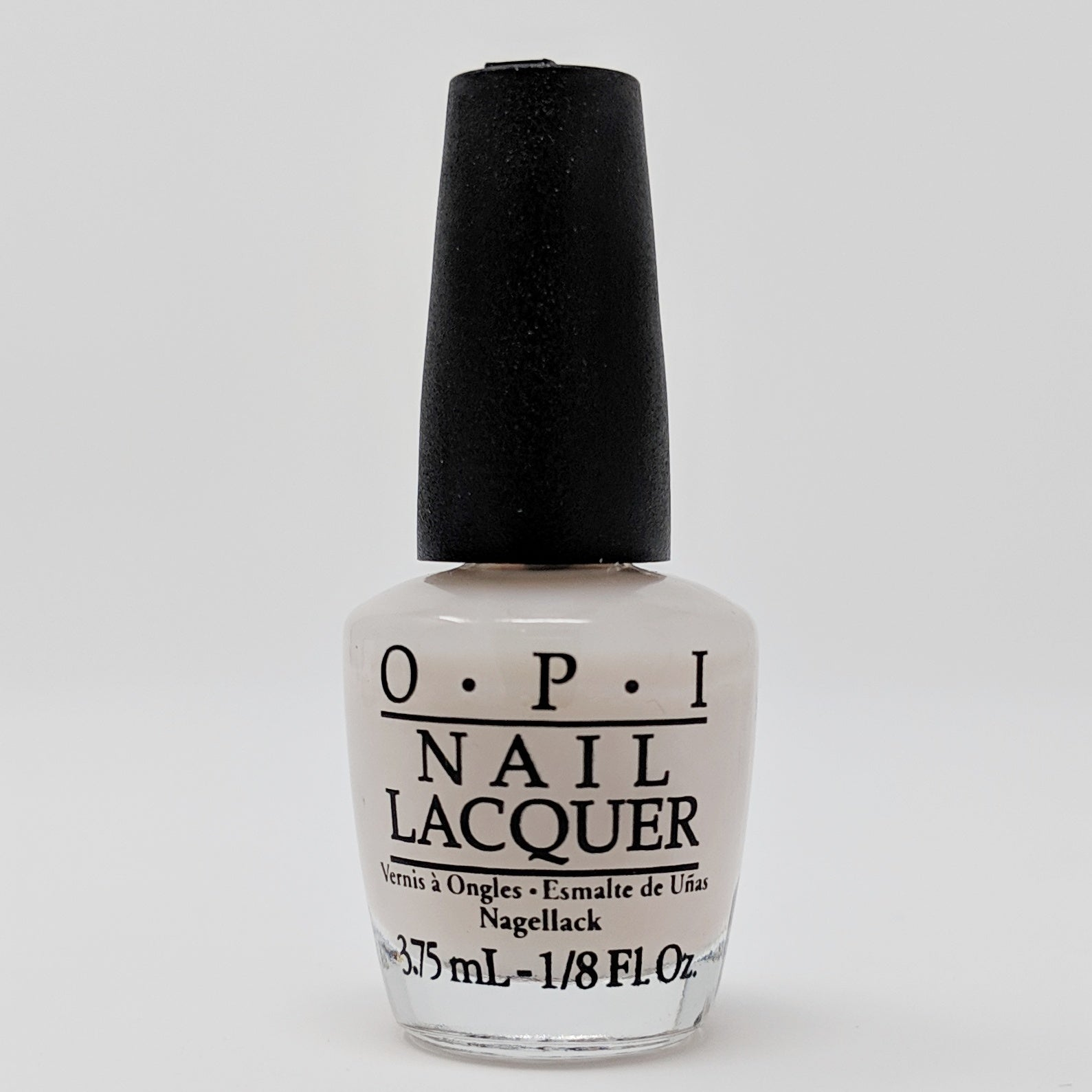 Act Your Beige!-OPI Nail Lacquer-UK-Wholesaler-Supplier-queenofnailscouk