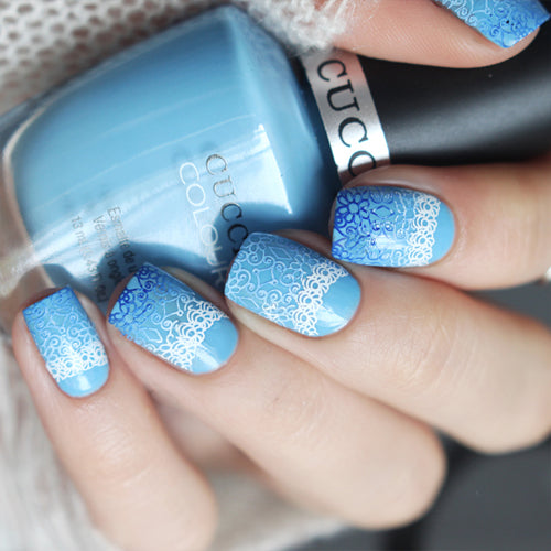 All Tide Up!-Cuccio-UK-Wholesaler-Supplier-queenofnailscouk