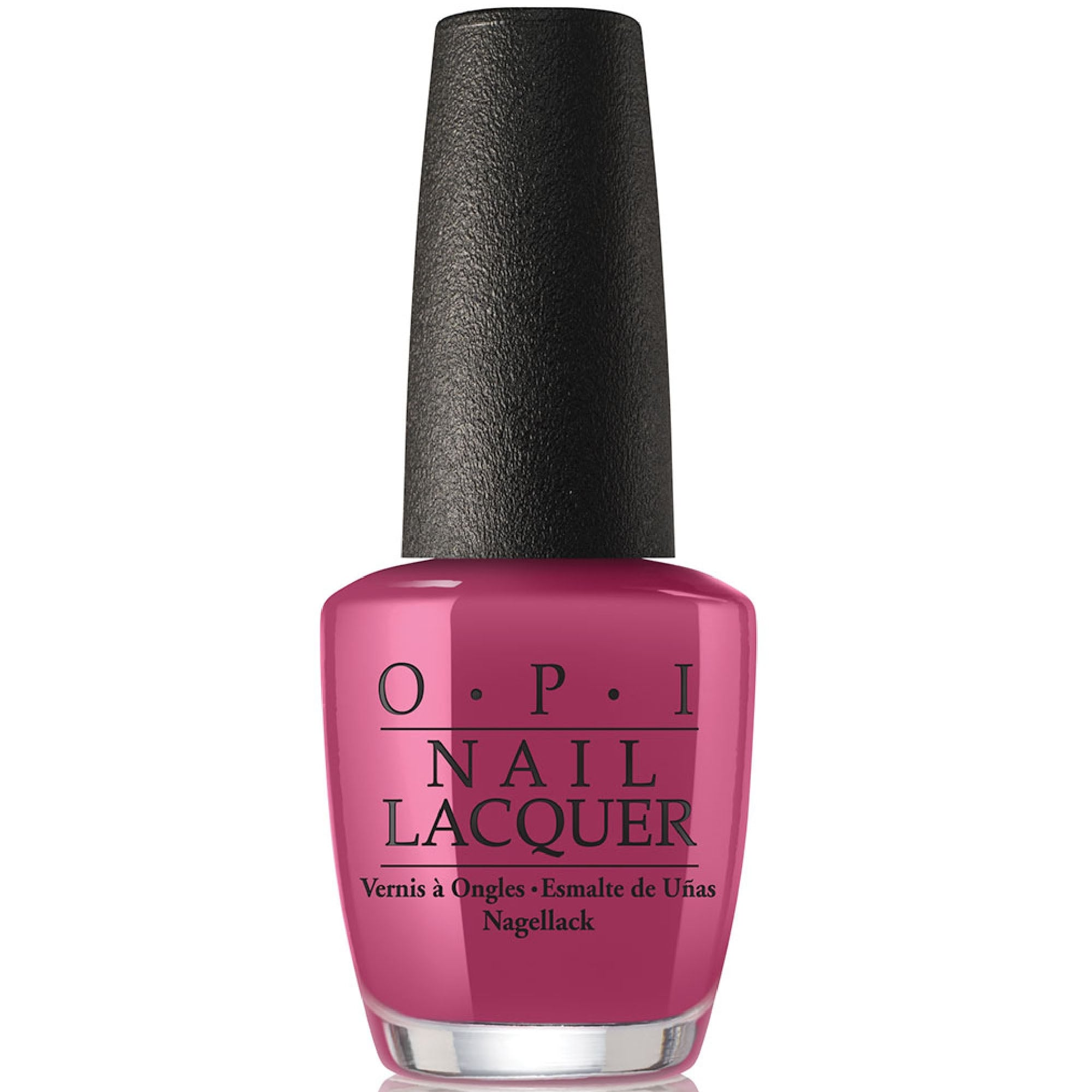 Aurora Berry-alis-OPI Nail Lacquer-UK-Wholesaler-Supplier-queenofnailscouk