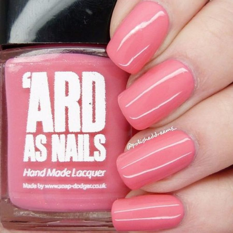 Beans-Ard as Nails-UK-Wholesaler-Supplier-queenofnailscouk