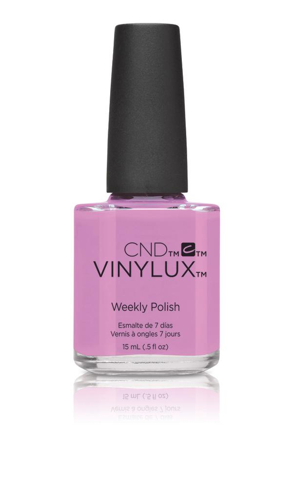 Beckoning Begonia-CND Vinylux-UK-Wholesaler-Supplier-queenofnailscouk