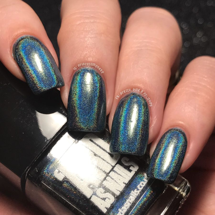 Bermuda Blue-Ard as Nails-UK-Wholesaler-Supplier-queenofnailscouk
