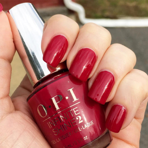 Berry On Forever-OPI Infinite Shine-UK-Wholesaler-Supplier-queenofnailscouk