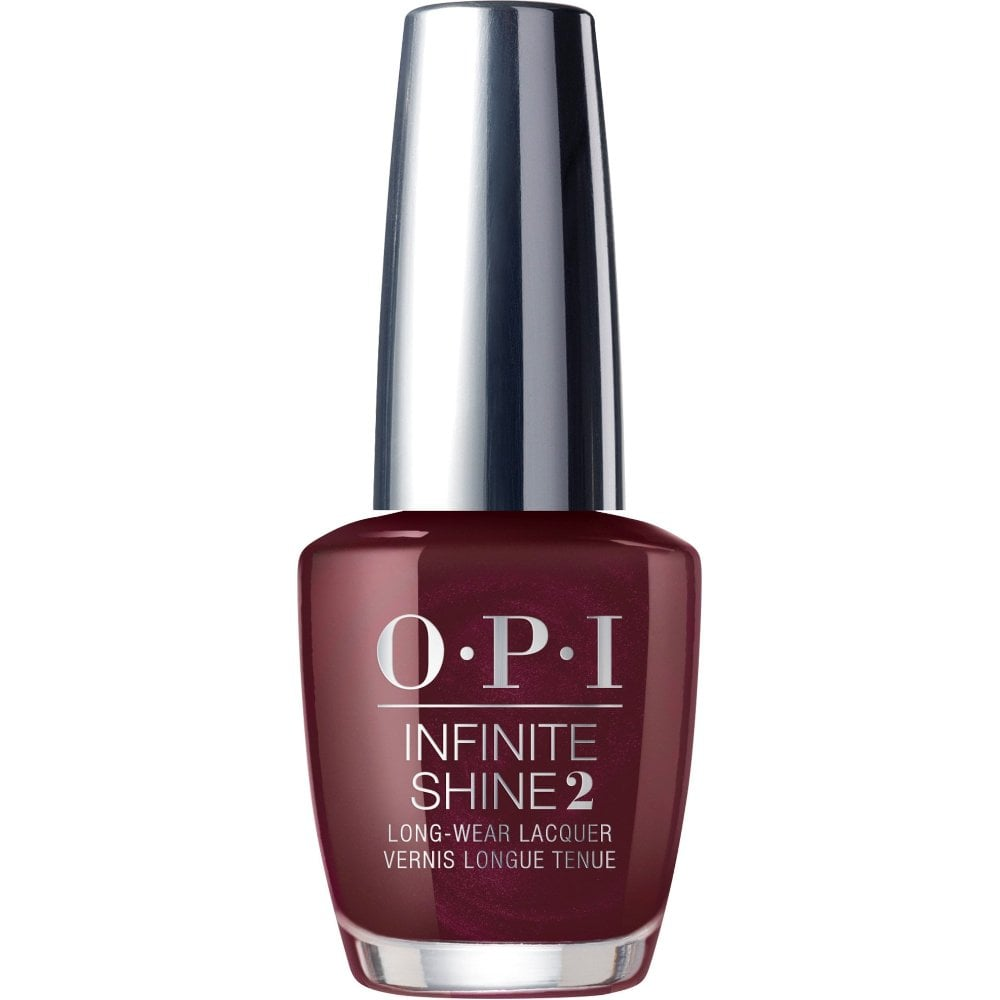 Black to Reality-OPI Infinite Shine-UK-Wholesaler-Supplier-queenofnailscouk