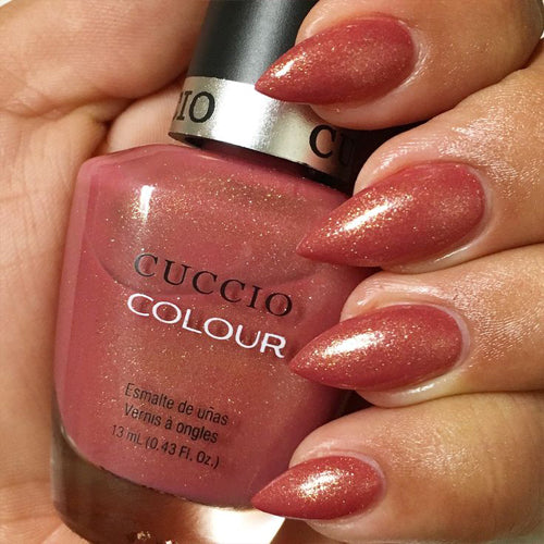 Blush Hour-Cuccio-UK-Wholesaler-Supplier-queenofnailscouk