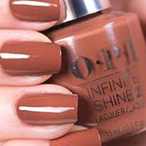 Brains & Bronze-OPI Infinite Shine-UK-Wholesaler-Supplier-queenofnailscouk