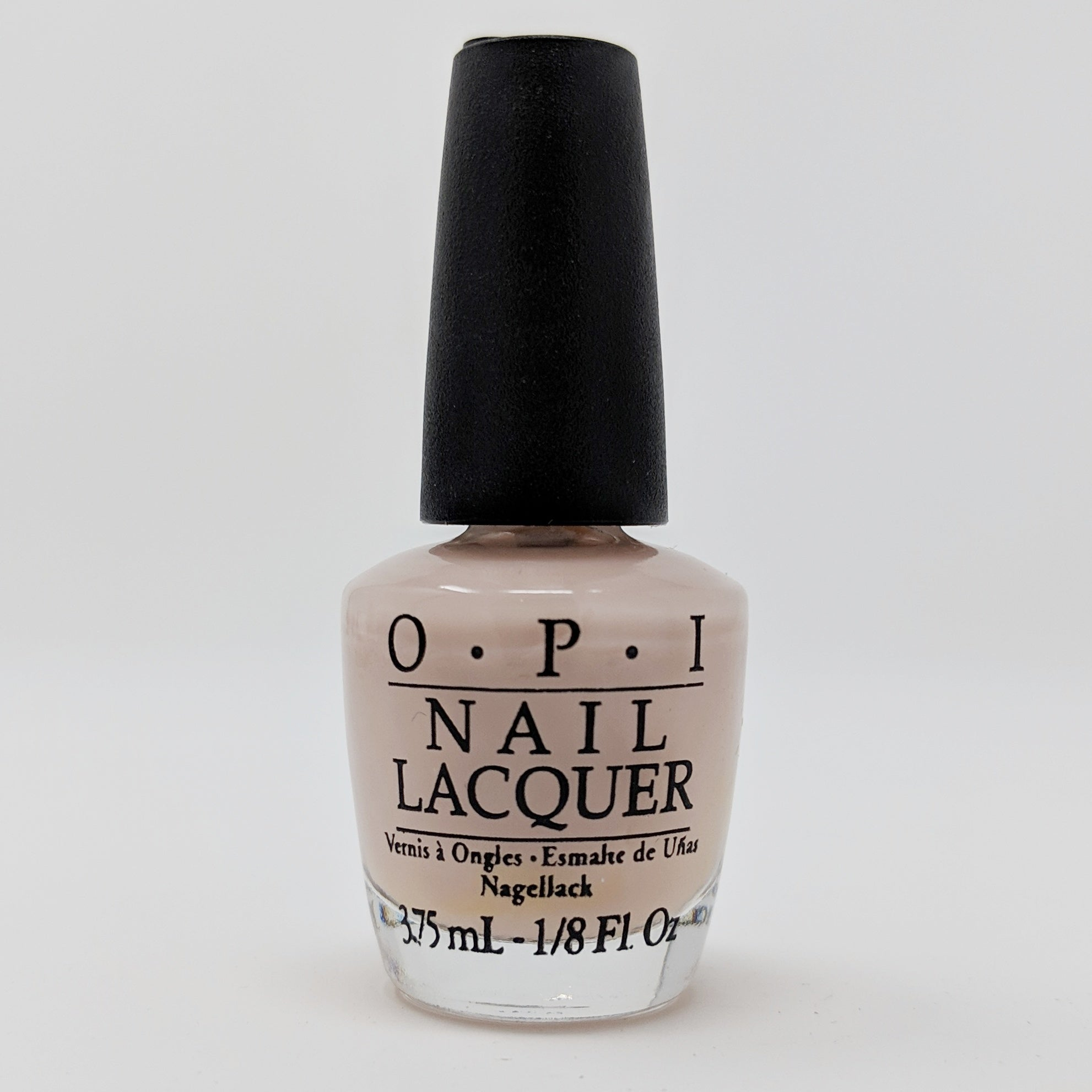 Bubble Bath-OPI-UK-Wholesaler-Supplier-queenofnailscouk