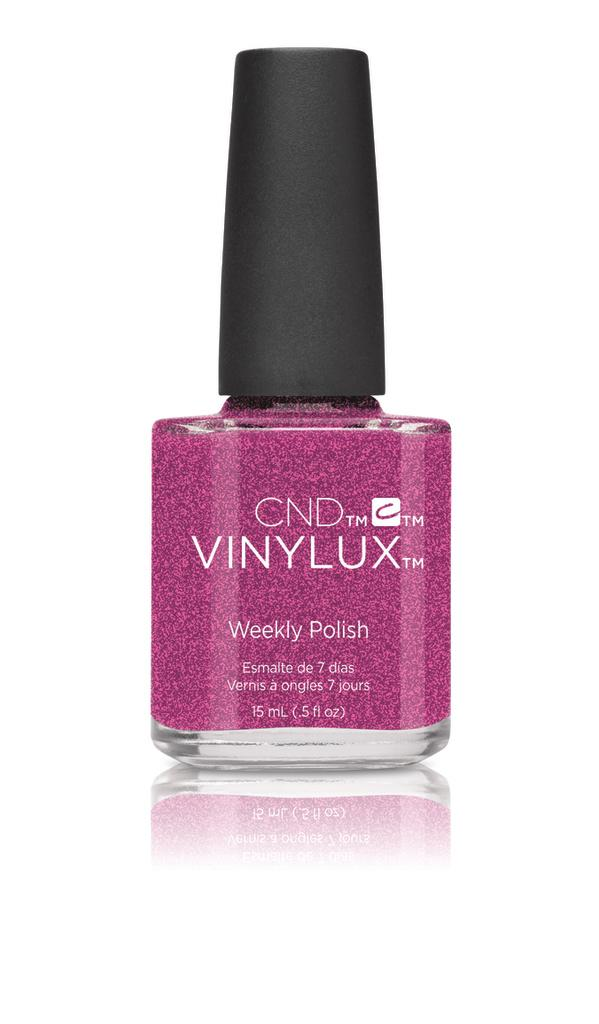 Butterfly Queen-CND Vinylux-UK-Wholesaler-Supplier-queenofnailscouk