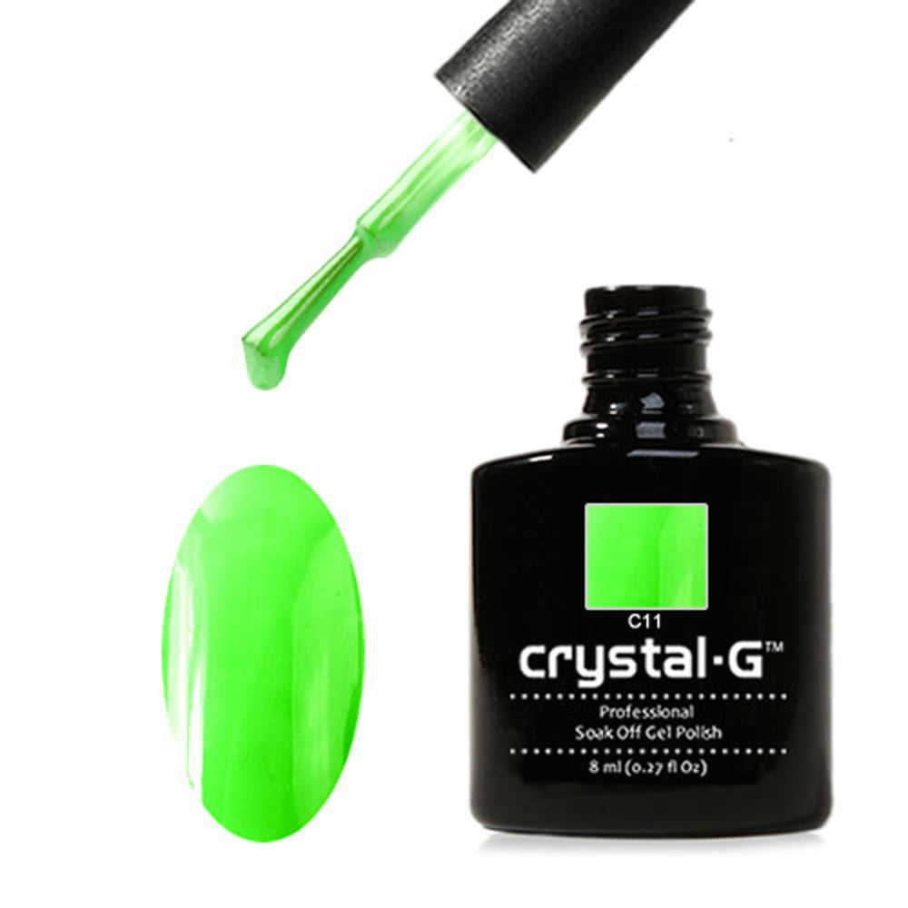 Acid Greenie-Crystal-g-UK-Wholesaler-Supplier-queenofnailscouk