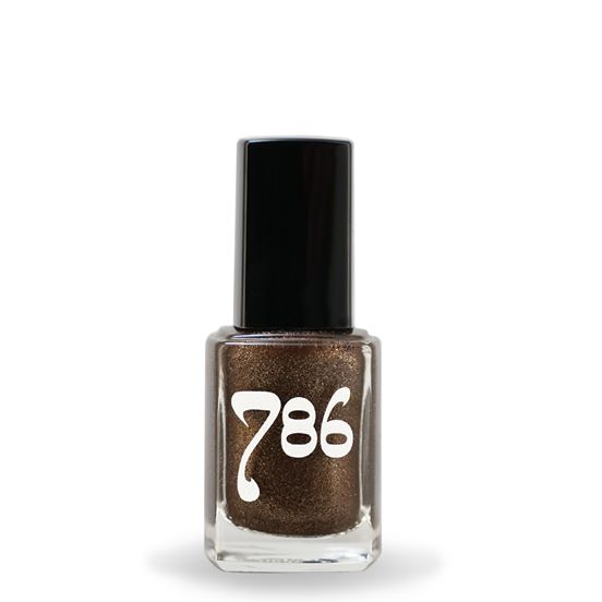Cairo-786 Cosmetics-UK-Wholesaler-Supplier-queenofnailscouk