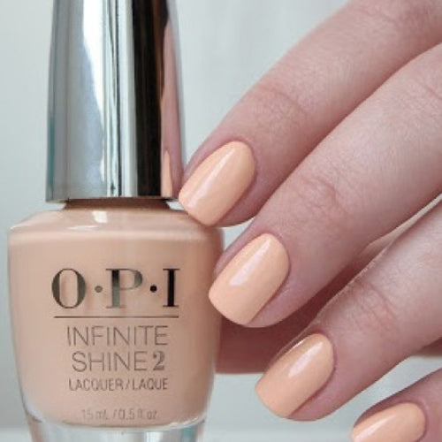 Can't Stop Myself-OPI Infinite Shine-UK-Wholesaler-Supplier-queenofnailscouk