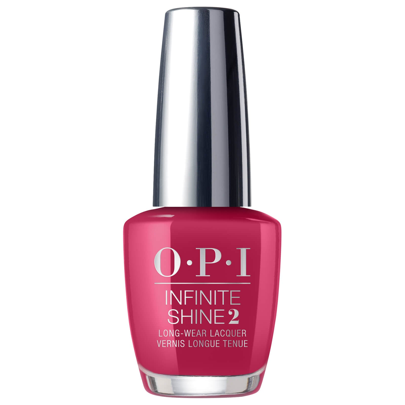 Candied Kingdom-OPI Infinite Shine-UK-Wholesaler-Supplier-queenofnailscouk