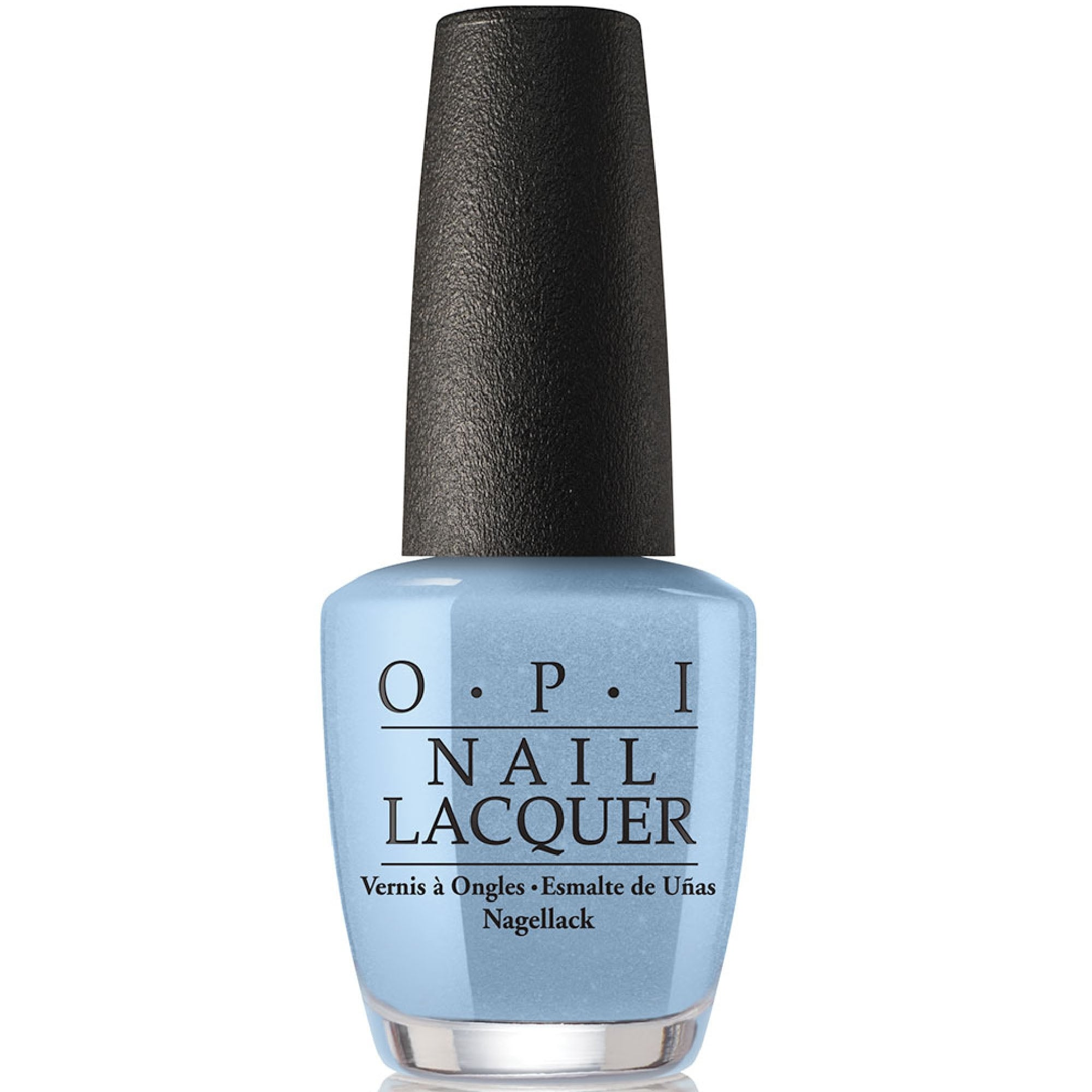 Check Out the Old Geysirs-OPI Nail Lacquer-UK-Wholesaler-Supplier-queenofnailscouk