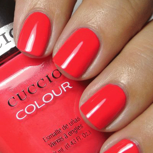 Chillin In Chile-Cuccio-UK-Wholesaler-Supplier-queenofnailscouk